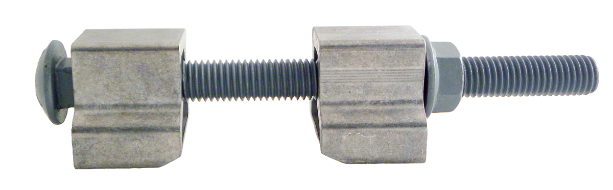 BAND-IT® Bolt/Clamps