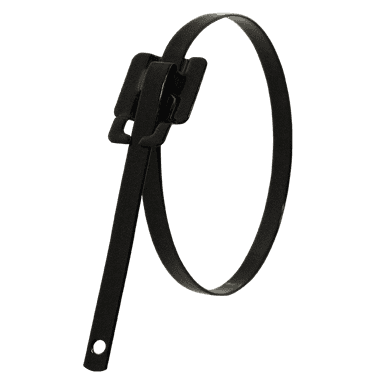 BAND-IT® Reusable AA & AH Ties