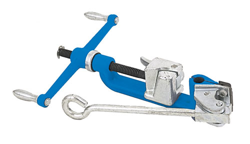 C00269: Junior® Preformed Clamp Tool