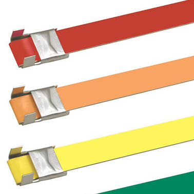 Roll-Band with COLOR-IT®